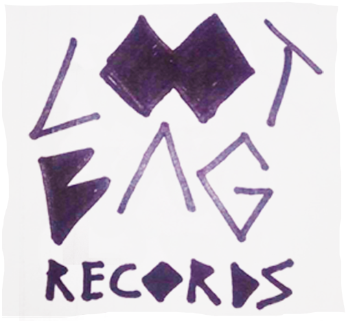 LootBag Records